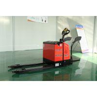 金彭叉车 2.2吨电动搬运车 JPCBD22A 电动叉车价格表