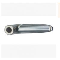 锌合金压铸产品生产加工,锌合金模具生产厂家,锌合金压铸件加工