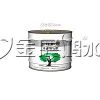 东莞厂家批发木器漆金钱树水漆 代理PE漆家具油漆