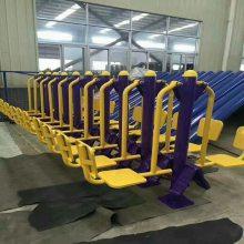 厂家直销户外云梯健身器材销售商,体育用品价钱,沧州奥博体育器材