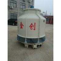 优质品牌 金创50T低噪音型玻璃钢冷却塔生产厂家60383069