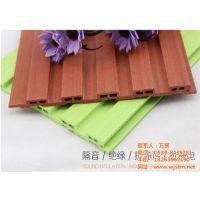长城板_生态木长城板护墙板_长城板价格