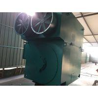 YPTKK-710-8-2000KW-10KV 上海品星变频调速空空冷却高压电机