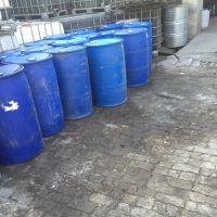 保温板水泥专用物理发泡剂 泡沫混凝土发泡剂 液体 气泡均匀稳定不消泡 国产可定制