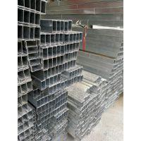 支撑钢 云南方矩管 昆明方管价格 产地云南 材质Q235B