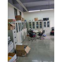 重庆江北区华新街搬家公司 办公楼搬迁 家具拆装搬运