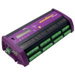 渠道科技 DT85数据采集器