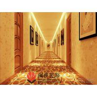 合肥酒店宾馆装修,合肥宾馆装修,让顾客找到家的感觉