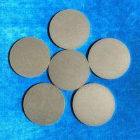 电镀金刚石CBN研磨盘 支持定制各种非标异形砂轮