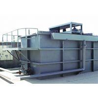 廊坊潍坊生化地埋式一体化污水处理设备誉德