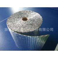 纳米气囊反射层 长输热网 管道保温 厂家直销