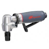 5102MAX 1/4寸超级直角模具修磨机 气动磨砂工具 英格索兰