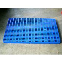 青岛塑料防潮板厂家直销价格