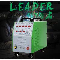 华生HS-ADS05 便携式大功率金属脉冲精密修补冷焊机