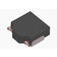供应 TDK SPM3012T-1R0M 电感线/线圈 的原装现货代理商