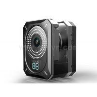 Realis RTS4000 光学动作捕捉相机