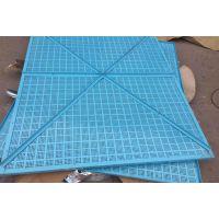 爬架防护网,爬架防护网片楼层建筑提供作业保障