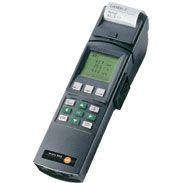 乌苏参比级水分活度测定仪多功能环境测量仪的具体参数