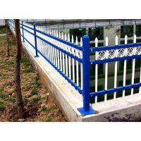 南昌东湖学校围墙栅栏多少钱一米