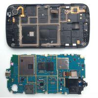 电磁屏蔽导电胶、通讯腔体密封屏蔽导电胶
