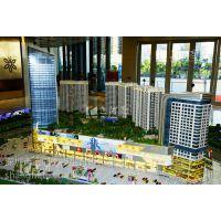 深圳交通规划模型制作公司
