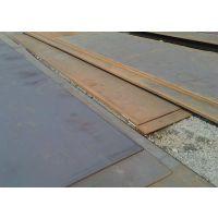 库存清理耐磨板 NM500衬板 回笼资金低价处理 速来订购