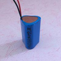 DISON迪生KRH15/51(AA) 镍镉高温电池 电动工具镍镉电池、山东厂家定制