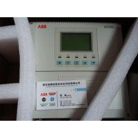 供应全新原装ABB仪表AX410/10101科技腾飞,卓越掌握未来