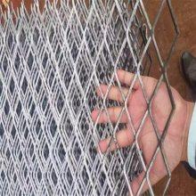 山东鱼鳞孔钢铝金属板网厂家 河南门窗防护水产养殖专用 特殊规格可定做