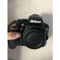 防爆相机ZHS2400尼康品牌北京天瑞博源