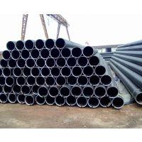 20#无缝管|Q345B无缝钢管|45#钢管|大口径无缝钢管