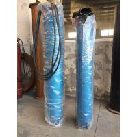 大功率热水潜水泵生产厂家