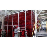 济山东设备防护罩设计生产安装厂家|山东防护罩铝型材厂家