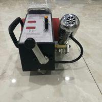 郑州LIUDU六渡 LC-3000A型 热熔拼接机
