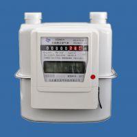 G2.5/G4.0型GPRS物联网远传燃气表家用煤气表厂家直销