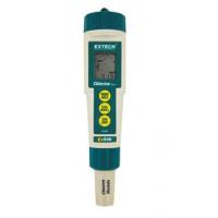 2015便携式氯离子测量仪