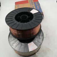 天津大桥 THQ80-1 ER80-G 气体保护焊丝 焊接材料