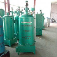 无压免检燃气锅炉使用范围 厂家供应蒸包子馒头锅炉 烤酒蒸汽机 高温环保用途广