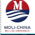 膜力(上海)生物科技有限公司