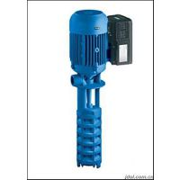 BRINKMANN Art no:STA406/450-GMVX+450,3.3KW 潜水泵
