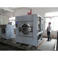 使用石油洗剂的干洗机洛克机械厂家直销