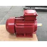 ZYS 系列压缩机专用三相异步电动机ZYS 180M-4-22kW SF=1.15中达电机