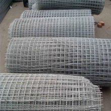 钢丝轧花网规格 油钢轧花网 供应矿筛网