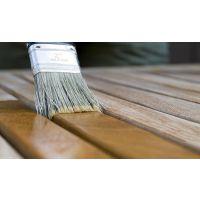 家装设计用木蜡油施工后持久不干或干燥慢的原因及解决方法