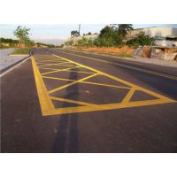 福建公路标线生产,福建哪里有公路标线,路易供