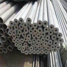 宁夏42*2.5_ASTM A312_SS304工业不锈钢无缝管低价销售