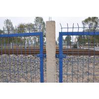 大鼎公司现货供应金属护栏 公路护栏 监狱围网 安全防护网