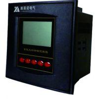 无功补偿控制器WL310系列