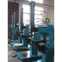 山东镀锌板箱体|板材铆钉机 螺栓螺母压铆机