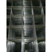 无锡亘博镀锌焊接建筑网片加工定制厂家供应